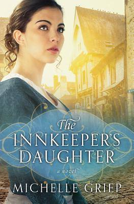 The Innkeepers Daughter