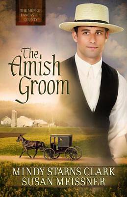 The Amish Groom [ePub Ebook]
