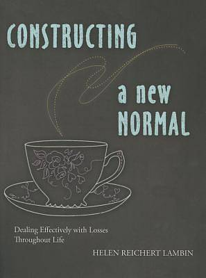 Constructing a New Normal