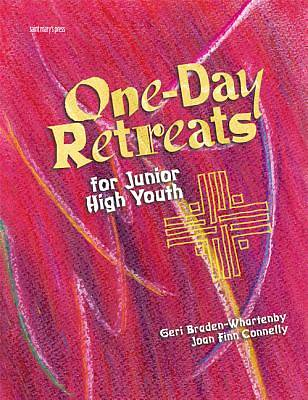One-Day Retreats for Junior High Youth