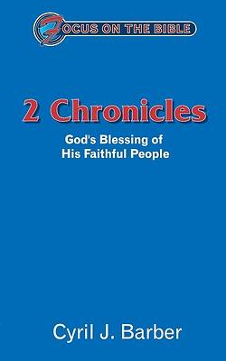 Chronicles 2