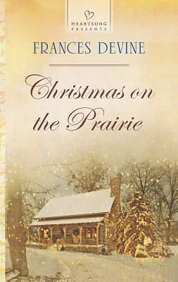 Christmas on the Prairie