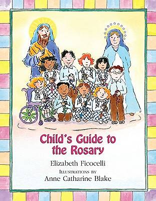 Childs Guide to the Rosary
