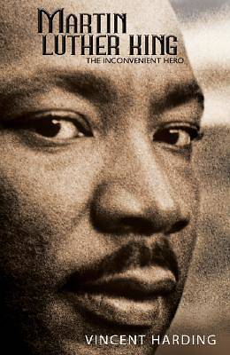 Martin Luther King Revised