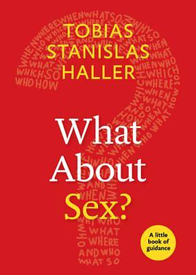 What About Sex? [ePub Ebook]