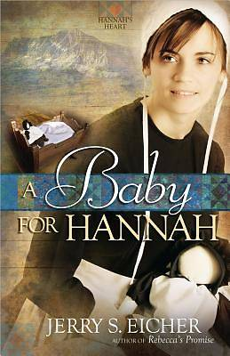 A Baby for Hannah