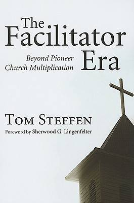 The Facilitator Era