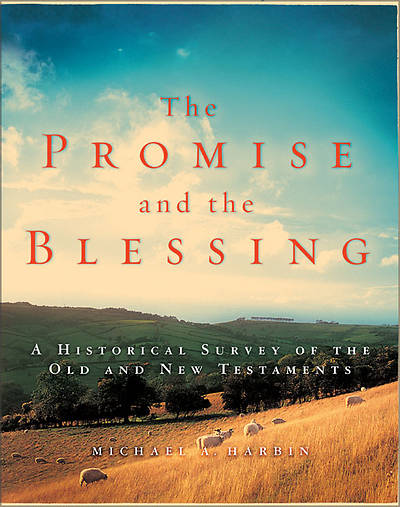 The Promise and the Blessing