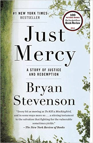 Readers Guide for Just Mercy PDF Download
