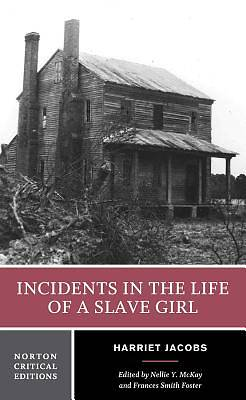 an analysis of the narrative style in harriet jacobs incidents in the life of a slave girl Incidents in the life of a slave girl, written by harriet jacobs (1813-1897) using the pseudonym linda brent, is the most widely read female slave narrative in american history.