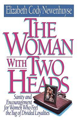 The Woman with Two Heads