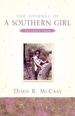 The Journal of a Southern Girl
