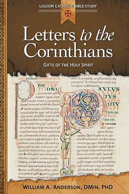 Letters to the Corinthians [ePub Ebook]