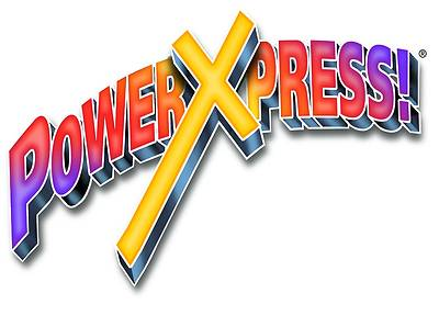 PowerXpress Follow the Star Download (Music/Movement Station)