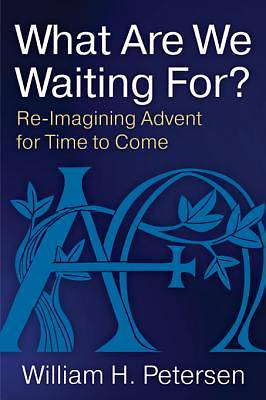 What Are We Waiting For? [ePub Ebook]