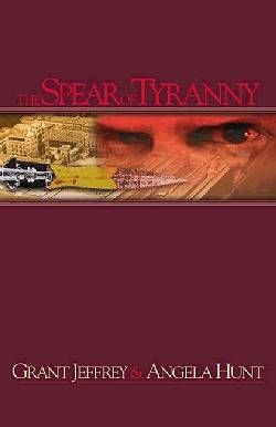 The Spear of Tyranny