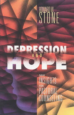 Depression and Hope
