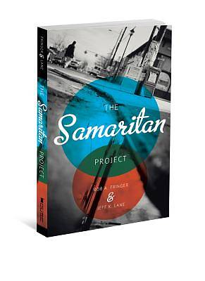 The Samaritan Project