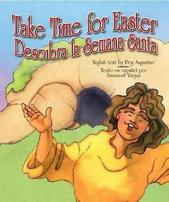 Take Time for Easter - eBook [ePub]
