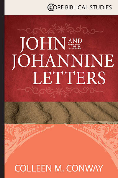 John and the Johannine Letters