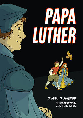 Papa Luther