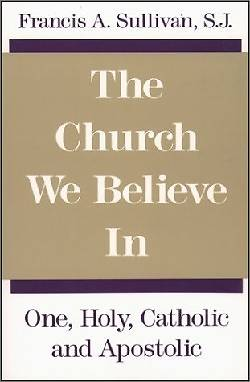 The Church We Believe in