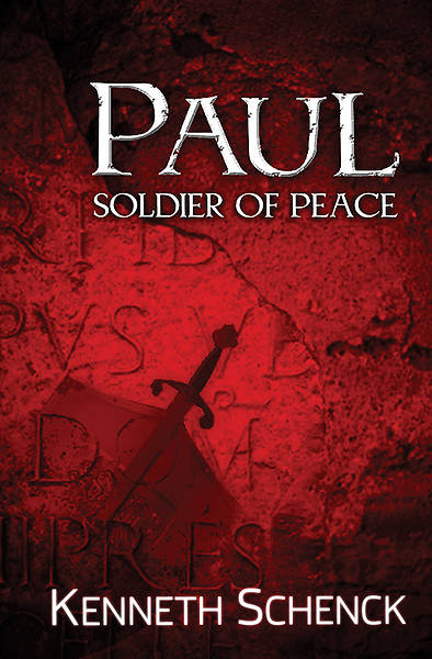 Paul--Soldier of Peace