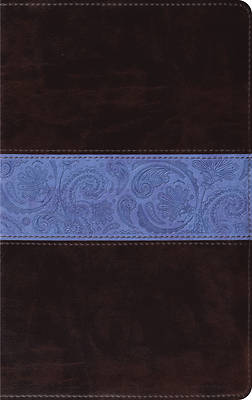 English Standard Version Thinline Bible