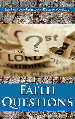 Faith Questions