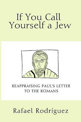 If You Call Yourself a Jew