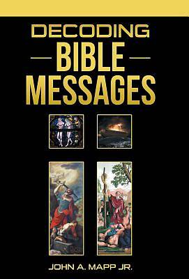 Decoding Bible Messages
