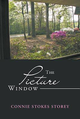 The Picture Window