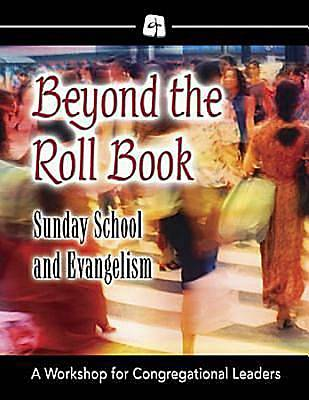 Beyond the Roll Book