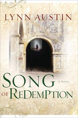 Song of Redemption [ePub Ebook]