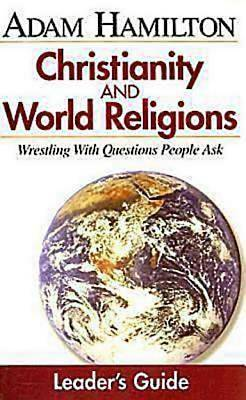 Christianity and World Religions Leaders Guide