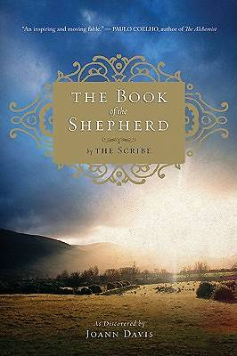 The Book of the Shepherd