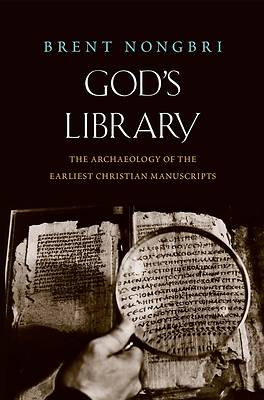 Gods Library