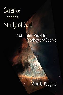 Science and the Study of God