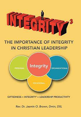 Integrity3 the Importance of Integrity in Christian Leadership