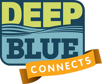 Deep Blue Preschool Leaders Guide 10/28/18 - Download