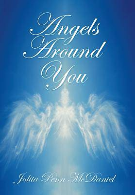 Angels Around You