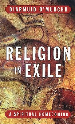 Religion in Exile