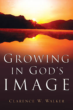 Growing in Gods Image