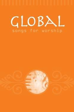 Global Songs for Worship