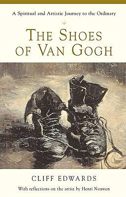 The Shoes of Van Gogh