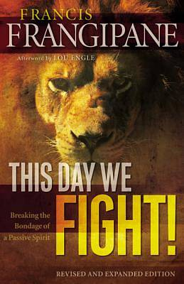 This Day We Fight! [ePub Ebook]