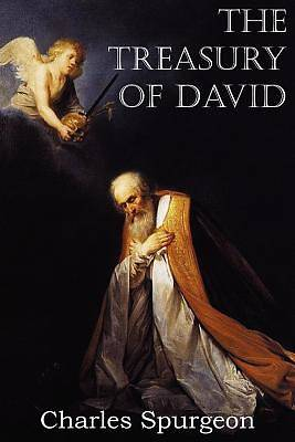 The Treasury of David