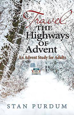 Travel the Highways of Advent - eBook [ePub]