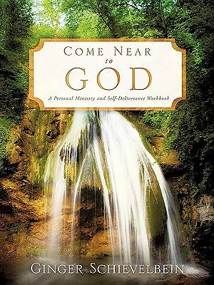 Come Near to God