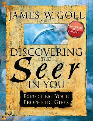 Discovering the Seer in You